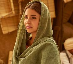 Phillauri show good growth at the box office Check #AnushkaSharma and #DiljitDosanjh new released film #Phillauri Wednesday/6th day #boxofficecollection report