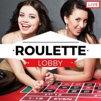 Play casino games at one of the best online casinos in the UK. At Roxy Palace Casino you get up to in free bonus money. Uk Casino, Casino Movie, Casino Hotel, Live Casino, Casino Royale, Best Online Casino, Best Casino, Casino Tattoo, Live Roulette