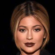 7 Beauty Products Kylie Jenner Can't Travel Without: We may not have the paparazzi awaiting our arrival when we visit a new city, but thanks to our friends at InStyle, you can now boast the same travel essentials as the youngest — and arguably most fabulous — member of the Kardashian family: Kylie Jenner.
