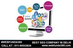 Webfunda 360 provide best content marketing services for our clients. Content Marketing, Online Marketing, Digital Marketing, Website Promotion, Social Media Strategist, Best Seo, Copywriting, Web Development, A Team