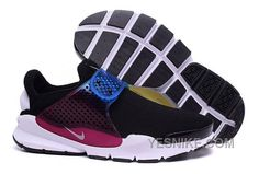 Lowest price Nike Sock Dart Colorful Black Women's Shoes Sale Online,Our Store Sale nike Shoes.Now Buy It With Discount Off.And Sale Newest nike sneakers Here. New Nike Sneakers, New Nike Shoes, Women's Shoes, Sock Dart, Shoe Releases, Retro Shoes, Nike Air Jordan Retro, Jordans, Unisex