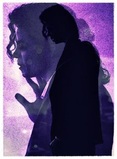 who is it michael jackson - Google Search