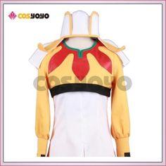 コードギアス反逆のルルーシュR2 高亥 コスプレ衣装