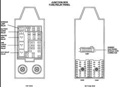 2008 Ford F450 Fuse Diagram intended for 2008 Ford F350
