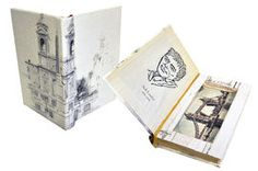 Cando.-kirjarasia   Hinta: 29,50€ Bookends, Container, Home Decor, Decoration Home, Room Decor, Home Interior Design, Home Decoration, Interior Design