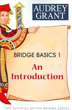 Bridge Basics 1: An Introduction