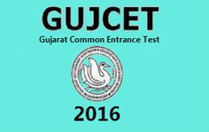 GANDHINAGAR: Amid the continuing legal conflict on NEET exam and related uncertainty, Gujarat Government announced that the GUJCET exam 2016 would be held as per the earlier schedule on May 10. The exam is conducted for the admission in the medical and dental colleges of Gujarat. The state government spokesperson and Health Minister Nitin Patel said addressing a press conference...  Read More
