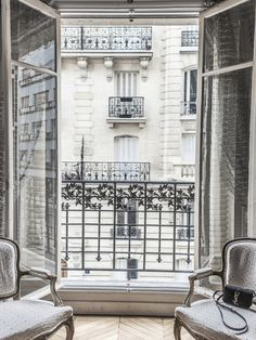 [Sunday | Shine By Three #paris #places]