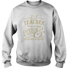 Cool Teacher 021 T-Shirts