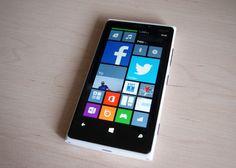 #WindowsPhone Twitter para Windows Phone recibe actualización