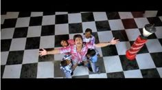 Ori Shankara Video Song  - Lucky Movie