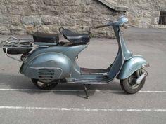 Scooters-Vespa-vbb1t-1961c.jpg (40.43 KiB) Visto 118 volte