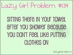 Funny pictures about Lazy people and their problems. Oh, and cool pics about Lazy people and their problems. Also, Lazy people and their problems. Funny Cute, The Funny, Hilarious, Funny Pics, Funny Pictures, Funny Memes, Fb Memes, Crazy Funny, Quotes To Live By