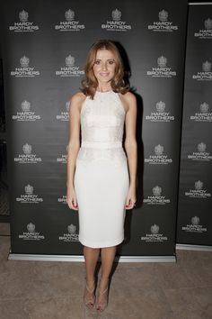 What I wore http://katewaterhouse.com/hardybrothers-2/