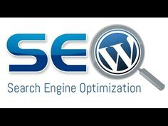 Wordpress Seo Tips 2014 - How to use SEO techniques on your Wordpress hosted blogs