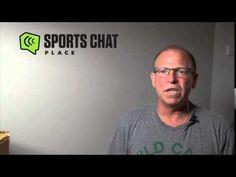 Free MLB Pick 7/9/15 - YouTube