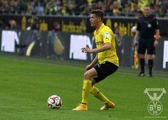 Erik Durm - BVB Borussia Dortmund / Champions League #erikdurm #durm #37 #bvb #echteliebe #mannschaft #deutschland #fußball #futbol #cute #boys #germanyboys #germany #borussia #dortmund #championsleague