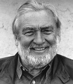 Verner Panton (1926-1998) - Proyecto de una Panton Space Age, Mid Century Design, Chair Design, Icon Design, Pantone, Beards, Masters, Innovation Design, Industrial Design