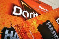 Doritos, Bar, Snack, Candy, Food, Snacks, Root Beer, Packaging, Essen