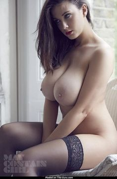 The best free erotic photo. Sexy girls with hot boobs in high definition quality. Joey Fisher - naked amazing lady with big natural tittys picture. Published at: 08 07 2016 09:55:20