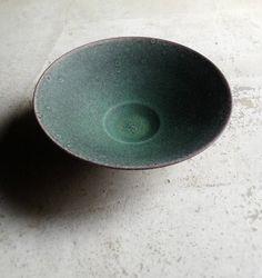 Kazunori Ohnaka #ceramics #pottery