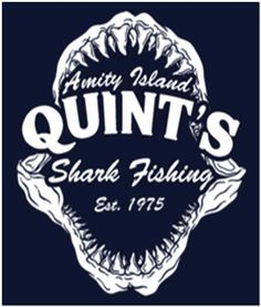 Jaws Quints Shark Fishing T T-Shirt https://ballzbeatz.com/product/jaws-quints-shark-fishing-t-t-shirt/