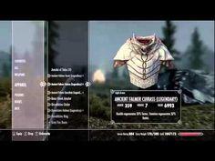 Windshear + Valdr's Lucky Dagger + Elemental Fury = Over Powered - YouTube