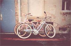 #bikephotography