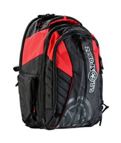 G.I. Sportz Paintball Hik'R Backpack -- You can find more details here : Day backpacks