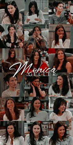 Friends Tv Quotes, Friends Scenes, Friends Poster, Friends Moments, Friend Memes, Friends Forever, Serie Friends, Friends Cast, Friends Episodes