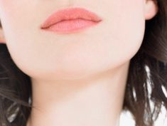 Spring's hottest lip shade = rose. Here's how to pick a shade to compliment your skin tone.