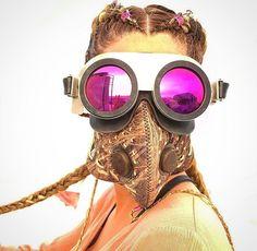 Music Festival Outfits, Music Festival Fashion, Festival Clothing, Burning Man Girls, Burning Man Outfits, Rave Music, Rave Wear, Rave Outfits, Latest Music