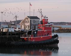 plymouth, massachusetts. Somehow I would always choose a a roadtrip down the east coast over the west coast!