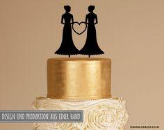 Decorative Bells, Etsy, Design, Home Decor, Hochzeit, Decorations, Room Decor, Design Comics, Home Interior Design