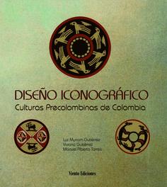 PORTADA-LIBRO-DISEÑO-ICONOGRAFICO-ISBN