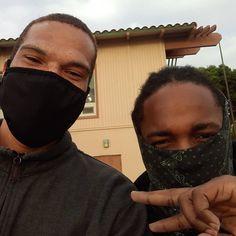 "Got That Hip Hop on Instagram: ""#KendrickLamar in LA today 🏆 #GotThatHipHop"" American Rappers, Kendrick Lamar, Record Producer, Hip Hop, Actors, Instagram, Hiphop, Actor"