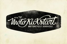 Moto-Kickstart-logo6 Alex Ramon Mas Design www.alexramonmas.com