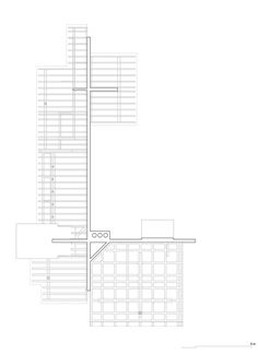 Gallery of Inverted House / The Oslo School of Architecture and Design + Kengo Kuma & Associates - 32