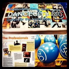 Photos and videos by dancecity (@dancecity) | Twitter