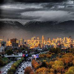 TehranPics