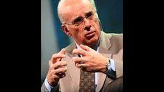 """The Doctrine of Absolute Inablitiy"" ~John MacArthur - YouTube"