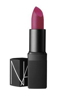 NARS Guy Bourdin Make-Up Collection: Autumn 2014- Love all the new lip colors in the new collection.
