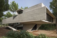 Gallery of S+J House / Luciano Kruk - 47