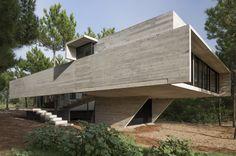 Casa S+J,© Daniela Mac Adden
