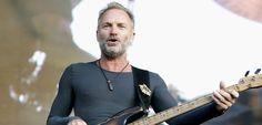 Sting, qu'on a retrouvé avec plaisir aux côtés de Mylène Farmer, pour un duo étonnant sur un ancien titre de l'artiste, Stolen Car, prépare un nouvel opus, 57th & 9th. Un disque qui s'annonce plus rock. Son dernier album, The Last Ship, était sorti en...