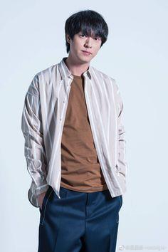 No 8, Crazy About You, Raincoat, Bomber Jacket, Cute, Jackets, Idol, Fashion, Rain Jacket