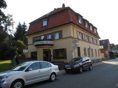 Zum Grünen Jäger   MIROSLAW STANISLAW CAVRARO has just reviewed the hotel Zum Grünen Jäger in Barsinghausen - Germany #Hotel #Barsinghausen