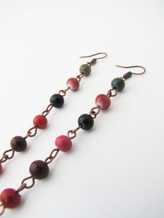 Gift for her by Anna Moon on Etsy