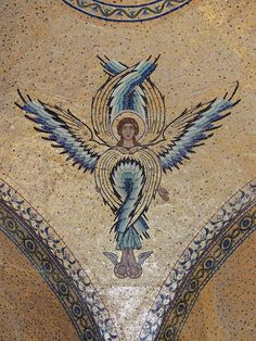 Jaén desde mi atalaya: La Cripta del Barón de Velasco en ARJONA