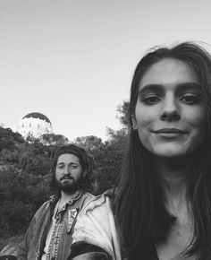 Caitlin Stasey List Of Awards, Caitlin Stasey, Fun Trivia Facts, The Beverly, Bikini Pictures, Celebs, Celebrities, American Actors, Celebrity